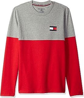 Tommy Hilfiger Men's Modern Essentials French Terry Sweatshirt