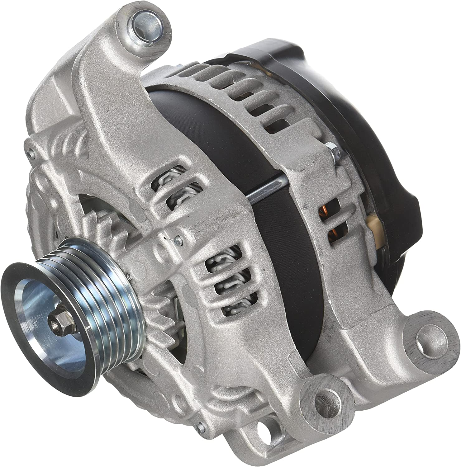 Manufacturer OFFicial shop TYC 2-11113 Replacement Our shop OFFers the best service Alternator