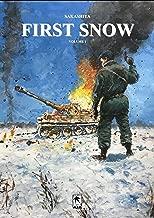 First Snow, Volume 1