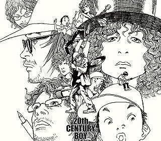 20センチュリー・ボーイ~Final Chapter