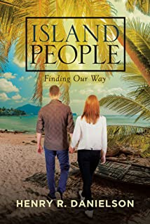 Island People: Finding Our Way