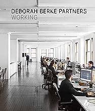 Working: Deborah Berke Partners