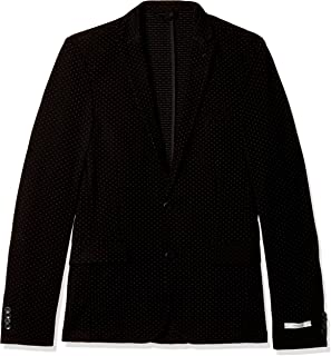 c1cc90b3accb Amazon.in: Suits & Blazers: Clothing & Accessories: Blazers ...