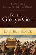 Best glory of god church Reviews