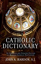 Best modern catholic theology Reviews