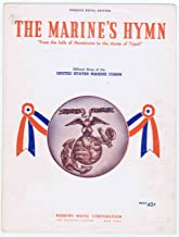 Best marines song tripoli Reviews
