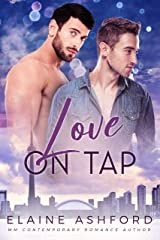 Love on Tap Kindle Edition
