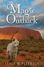 Magic in the Outback