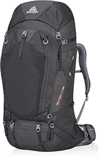 Gregory Mountain Products Men's Baltoro Pro 95 Liter Backpack