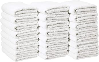 bulk cotton towels