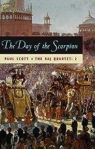 The Raj Quartet, Volume 2: The Day of the Scorpion