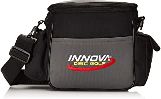 featured product Innova Champion Discs Standard Disc Golf Bag