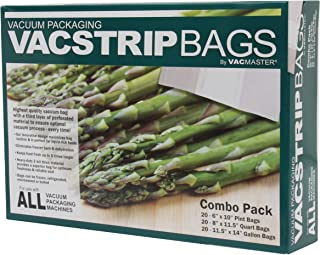 Best vacuum packaging material Reviews