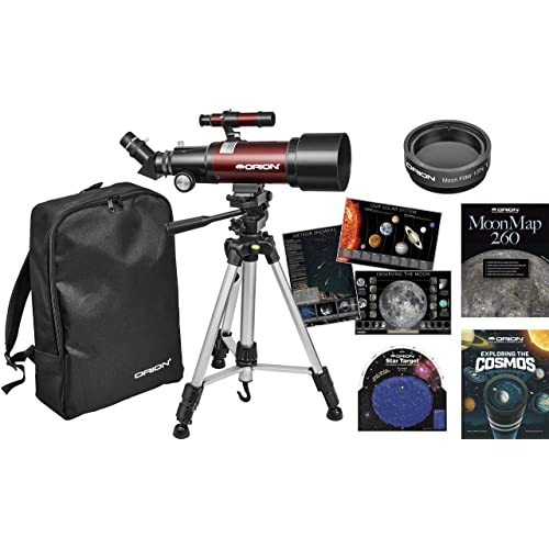 Telescope for Viewing Planets: Amazon com