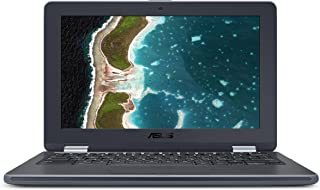 Best most rugged chromebook Reviews