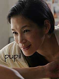 Best apt pupil cast Reviews