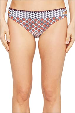Prana Stina Bottom