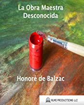 Best la obra maestra desconocida balzac Reviews