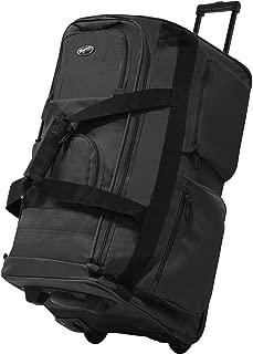 Luggage 29