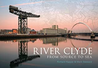 Best river clyde source Reviews