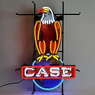 Best case eagle sign Reviews