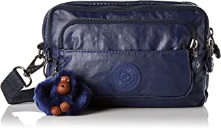 Best kipling waist bag sale Reviews