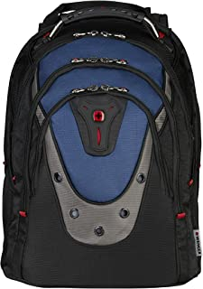Wenger Ibex Laptop Backpack