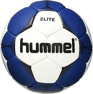 2c76b9a5ae7ad hummel Ballon de Handball pour Jeu & Training – Taille 2 ou 3 – SMU Elite