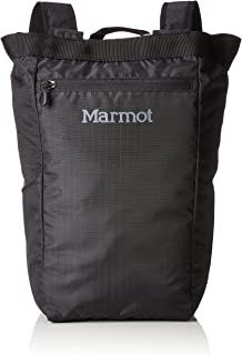 Marmot Men's Urban Hauler Medium Size