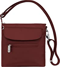 Best oversized red bag Reviews