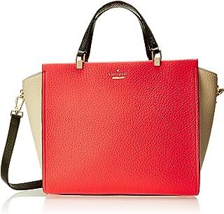 kate spade new york Chelsea Square Hayden Top Handle Bag