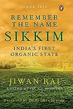 Best jiwan books international Reviews