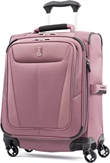 44ed983b48cb Reds Luggage | Amazon.com
