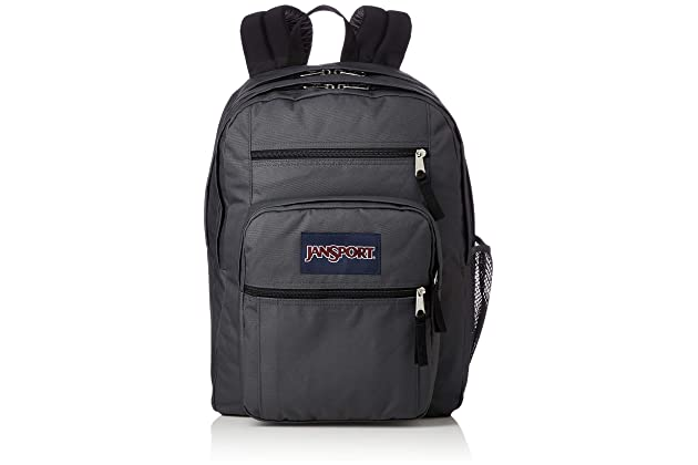75cba6ee3c18 Best jansport backpacks for student | Amazon.com