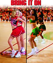 Best new bring it on movie Reviews