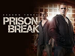 Best dominic purcell prison break Reviews