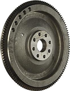Sachs NFW1044 Clutch Flywheel