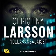 Nollakansalaiset: Ingrid Bergman 6