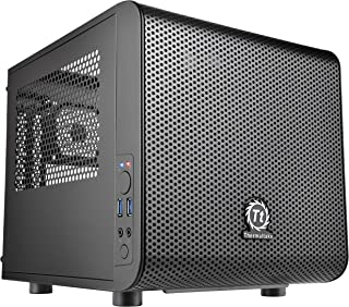 Best thermaltake core v1 panels Reviews
