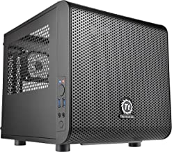 corsair mini itx case