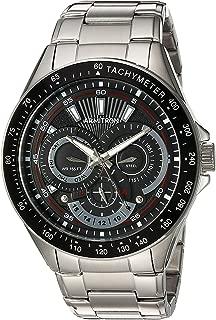armitron tachymeter watch