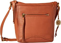 The Sak Tahoe North/South Crossbody The Sak Collective