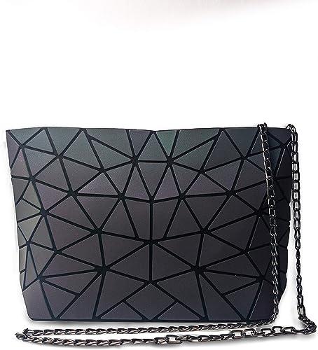 Women s Handbag UNEEK 01 Multicolored