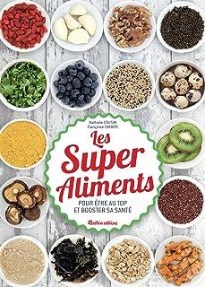🥇 Ranking das Melhores Marcas de Melatonina natural alimentos [2020] 🥱 3