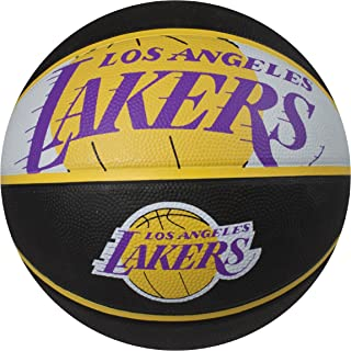 Best lakers basketball shoes Reviews