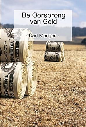 De Oorsprong van Geld