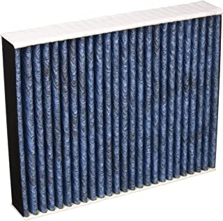 MAHLE Original LAO 812 Cabin Air Filter CareMetix