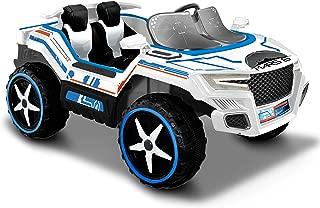 Best barbie jeep power wheels black friday Reviews