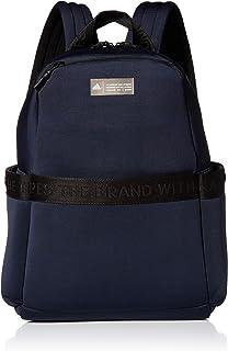 Women's VFA Premium Backpack
