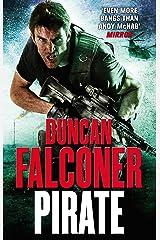 Pirate (John Stratton Book 7) Kindle Edition